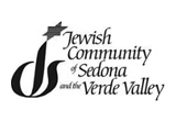 Jewish Community of Sedona and the Verde Valley