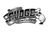 The Sedona Fudge Company