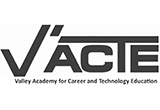 Valley Academy for Career and Technology Education
