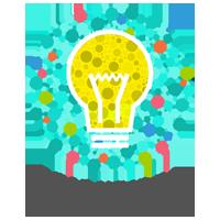 Bright Idea Productions