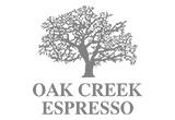 Oak Creek Espresso