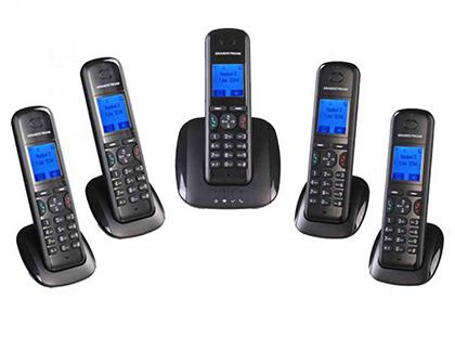 DP715 / DP710