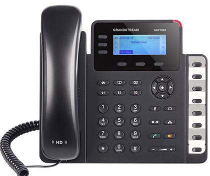 GXP1630