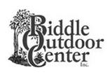 Biddle Outdoor Center