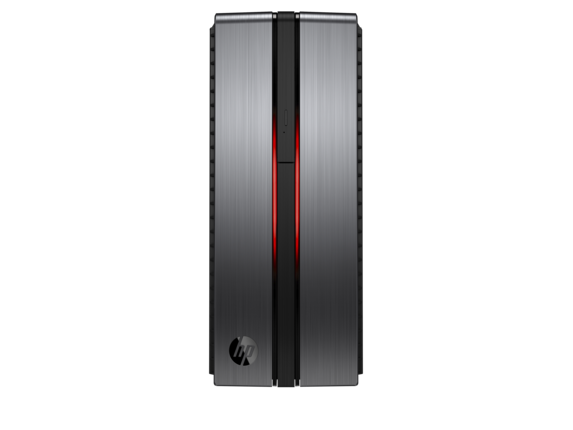 HP ENVY Phoenix 860st Desktop