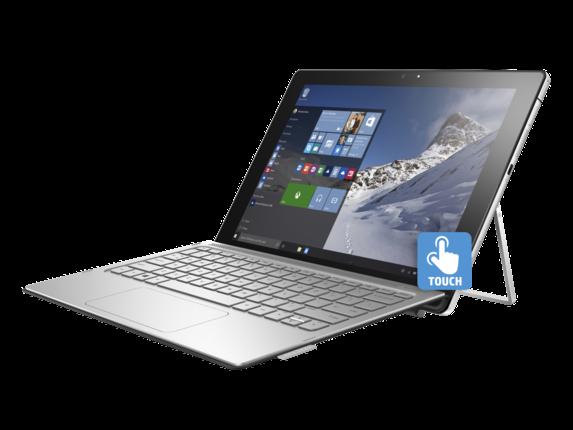 HP Spectre x2 - 12t Touch Laptop