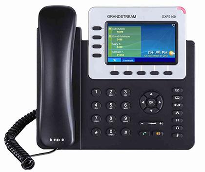 GXP2140